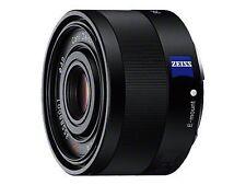Sony E-mount Carl Zeiss Sonnar T* FE 35mm F2.8