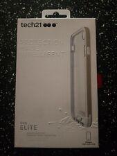 Tech 21 evo elite iPhone 6  case gold