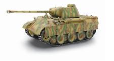 1/72 Scale Dragon Armor German Panter D Late Production 1944 Item #60684