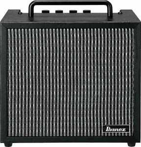 """IBANEZ IBZ10G V2 Amplificatore combo per chitarra elettrica 10W 6.5"""""""
