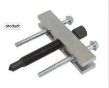 LISLE 41780 TIMING GEAR PULLER