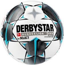 DERBYSTAR BUNDESLIGA BRILLANT APS     offizieller Spielball