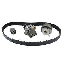 Timing Belt Water pump Kit For Audi VW Seat Skoda 1.9 2.0 TDI KP55569XS-1