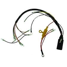 Harness, Engine  Mercury 75-125 L3 L4  84-850043A2