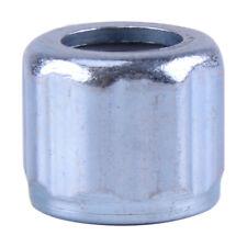 Stahl ein Weg Kupplung Nadellager HF081412 (8x14 x12mm) für EasyMop