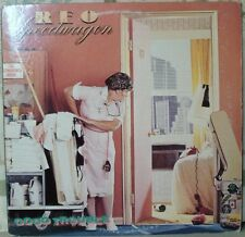 REO Speedwagon's Good Trouble 12 inch 33 rpm