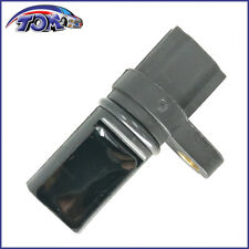 Engine Camshaft Position Sensor Right Side For Nissan Infiniti PC460