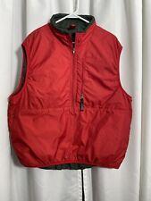 Patagonia Men's Vest Large