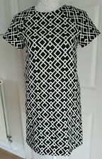 ZaraLadies dress size XS