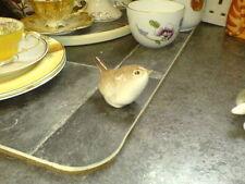 Lomonosov 1960-1979 Porcelain & China Birds