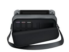 Storage Carry Case for Nintendo Switch - Consoles, Games & Accessories - GREY