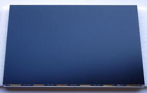 "24"" Samsung 1920(RGB)×1200 Resolution LCD Screen Panel LTM240CL08"