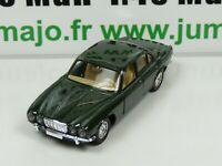 SOL39N Voiture 1/43 solido (made in France) : JAGUAR XJ12