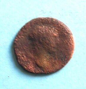 monnaie romaine as de claude II