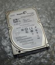 """250 GB DELL xdnff Seagate ST9250410AS 9HV142-037 Laptop disco rigido SATA 2.5"""" 4R"""