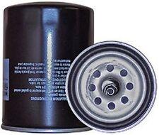 olio a Vite Ricambio filtro Baldwin B7273, JCB 2/800176