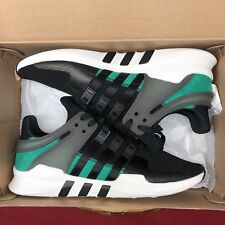 info for 15f70 a9520 DS Adidas EQT Support ADV 91-16