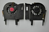 Ventilador para Sony Vaio VGN-CS92XS 5.0V 0.34A