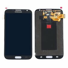 OEM Touch Digitizer+LCD Display Screen Assembly Samsung Galaxy Note 2 i317 Gray