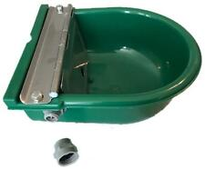 rabbitnipples.com Large Automatic Waterer for Horses, Cows, Goats and Other Live