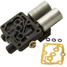 Transmission Dual Linear Solenoid 28250-P6H-024 for Honda Acura 1999-2003
