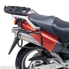 Honda Varadero 07-13 side pannier racks GIVI PL177 XL1000V side case holders NEW