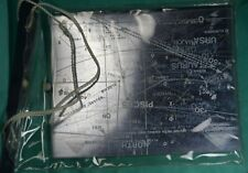 Alpi STAR FINDER KIT Identify Constellations & Planets clear to chart stars