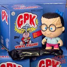 BRAINY JANE Garbage Pail Kids GPK Series 2 Funko Mystery Minis Vinyl Figure NEW