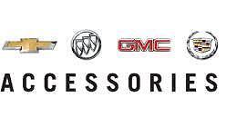 GM Accessories Superstore