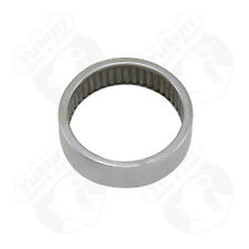 Axle Shaft Bearing Front Yukon Gear YB AX-015