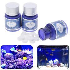 500mg 30 grains Pharmacy Grade Antibiotics Penicillins Fish Aquarium Treatmen EB
