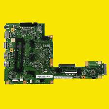 Para ASUS X553M F553M X553MA X503MA F503MA placa madre de cuatro núcleos N3530 Placa