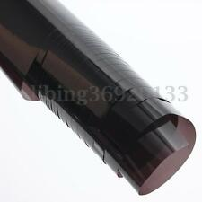 "30""x10 FT Window Tint Film Roll 15% VLT Professional Car Auto Office Tinting US"