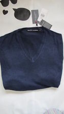 Ralph Lauren Cashmere Medium Knit Men's Jumpers & Cardigans