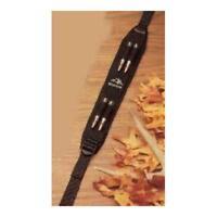 Butler Creek 80033 Black Comfort Stretch Alaskan Magnum Sling w/ Cartridge Loops