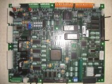 YORK OPTIVIEW MICRO CIRCUIT BOARD  MODEL: 331-02430-602    *SPIFFY*