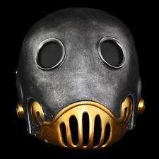 M35 COOL Resin Film Hellboy Kroenen Mask Cosplay Prop Halloween Mask