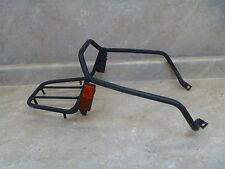 Honda Scooter 150 CH ELITE CH150 Used Rear Luggage Rack Carrier 1987 #HB80