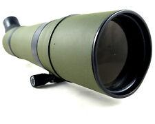 Meopta 40x 70mm  Spektiv Fernrohr