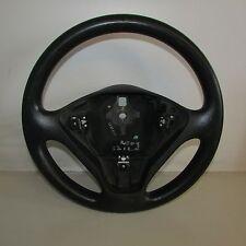 Volante sterzo 735304560 Fiat Stilo 2001-2010 usato (8751 18-1-E-3)