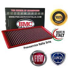 Filtro Aria sportivo BMC FB362/04 Made Italy Fiat Panda II Punto lancia Ypsilon