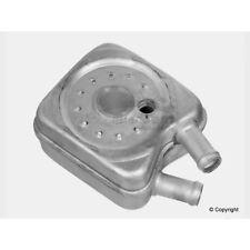 New Meyle Engine Oil Cooler 1001170002 068117021B Audi Volkswagen VW
