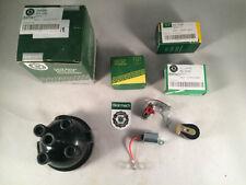 Bearmach Land Rover Serie 2, 2A & 3 2.25 Benzin Lucas Verteiler Service Kit