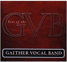Gaither Vocal Band - Best of the Gaither Vocal Band [New CD] Enhanced