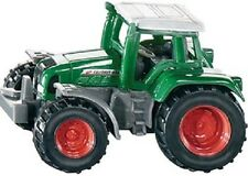 SIKU Fendt Favorit 926 Vario Die-cast Toy Car farm NEW