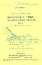 McCormick-Deering