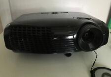 Optoma TX612 DLP Projector
