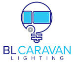 blcaravanlighting