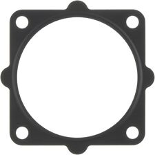 Fuel Injection Throttle Body Mounting Gasket Mahle G31810