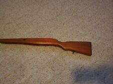 Sks Gun Parts for sale | eBay